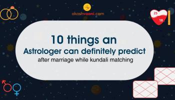 Widow Yog in Kundli and Astrological Remedies for Widowhood