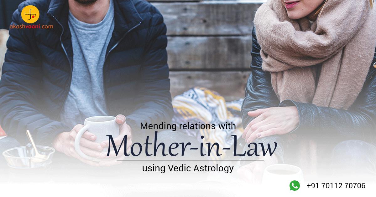 bibelsk dating fokus på familien